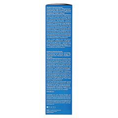 BIODERMA Atoderm Intensive Creme bei Neurodermitis 75 Milliliter - Rechte Seite