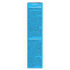 BIODERMA Hydrabio Masque Feuchtigkeitsmaske 75 Milliliter - Rechte Seite