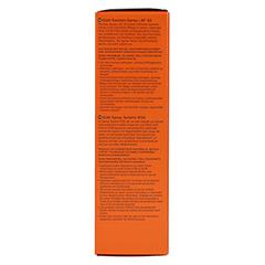 ANNEMARIE BÖRLIND Sonnen Spray LSF 20 100 Milliliter - Rechte Seite