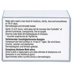 Elizabeth Arden Visible Difference Refining Moisture Cream Complex 75 Milliliter - Rechte Seite