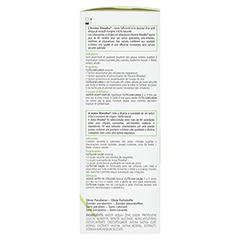 A-DERMA CYTELIUM Pflege Lotion 100 Milliliter - Rechte Seite