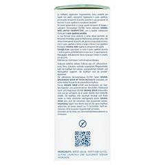 DUCRAY SENSINOL Serum 30 Milliliter - Rechte Seite