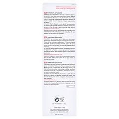 SENSIDIANE empfindliche Mischhaut Creme 40 Milliliter - Rückseite
