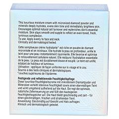 Elizabeth Arden SKIN ILLUMINATING Firm and Reflect Moisturizer 50 Milliliter - Rückseite