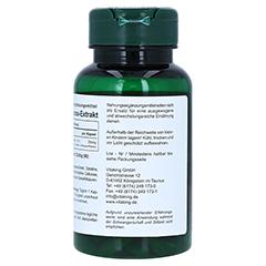 ECHINACEA 1000 mg Kapseln 90 Stück - Rechte Seite