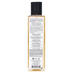 PHYTODEFRISANT Anti-Frizz Shampoo 250 Milliliter - Rückseite
