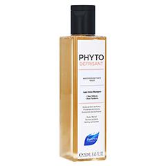 PHYTODEFRISANT Anti-Frizz Shampoo 250 Milliliter