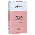 LIERAC Arkeskin Hautkomfort Kapseln Wechseljahre 60 Stück