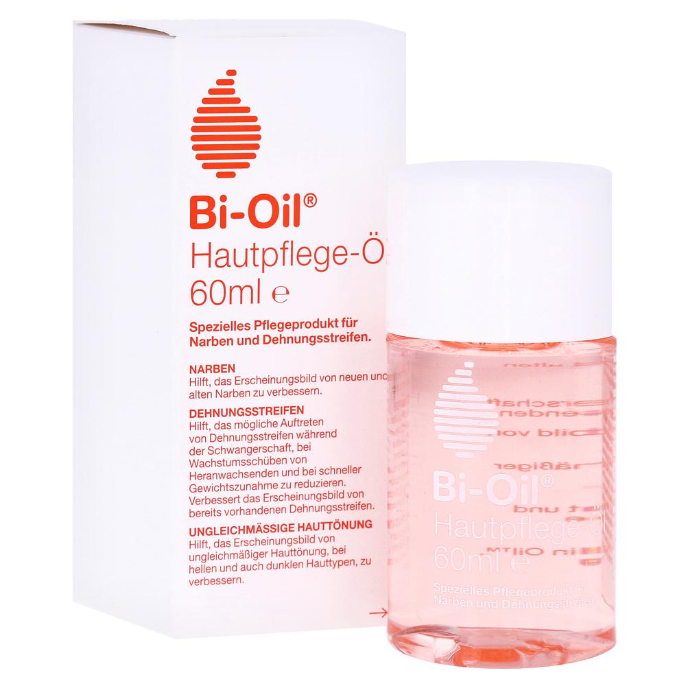 bi-oil-60-milliliter