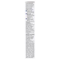 EUCERIN Anti-Age Hyaluron-Filler Auge + gratis Eucerin Geschenkbox (CC Cream hell & mittel + Sun Creme) 15 Milliliter - Rechte Seite