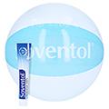 Soventol HydroCort 0,5% + gratis Soventol Wasserball 30 Gramm N1