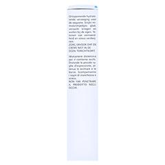 GRANDEL Hydro Active Eye Contour Cream & Mask 20 Milliliter - Linke Seite