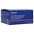 ORTHOMOL Immun 30 Tabl./Kaps.Kombipackung 1 Stück