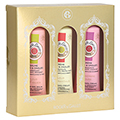 R&G Handcreme Trio 1 Packung