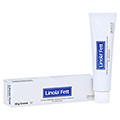 Linola Fett 50 Gramm N1