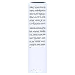 GRANDEL Specials Couperose Expert Concentrate 50 Milliliter - Rechte Seite