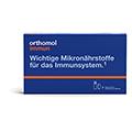 ORTHOMOL Immun Trinkfläschchen 7 Stück