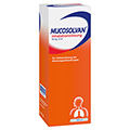 Mucosolvan 15mg/2ml 100 Milliliter N2