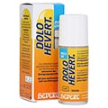 DOLO Hevert Roll-on 50 Milliliter