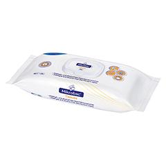MIKROBAC Tissues XXL 40 Stück