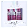 GRANDEL PCO Beauty Date Ampullen 3x3 Milliliter