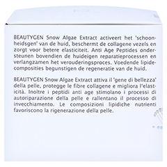 GRANDEL Beautygen Renew III Creme 50 Milliliter - Linke Seite
