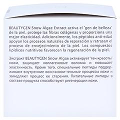 GRANDEL Beautygen Renew III Creme 50 Milliliter - Rechte Seite