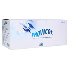 MOVICOL 100 Stück