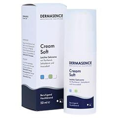 Dermasence Cream soft 50 Milliliter