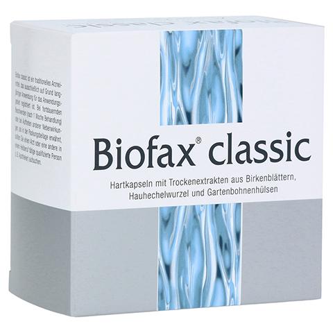 Biofax classic 120 Stück