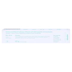 CAVEX ExSense profession.Zahnconditioner Zahngel 42 Milliliter - Unterseite