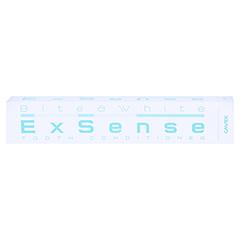 CAVEX ExSense profession.Zahnconditioner Zahngel 42 Milliliter - Vorderseite