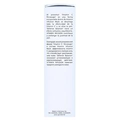 GRANDEL Vitamin Infusion Mask 75 Milliliter - Rechte Seite