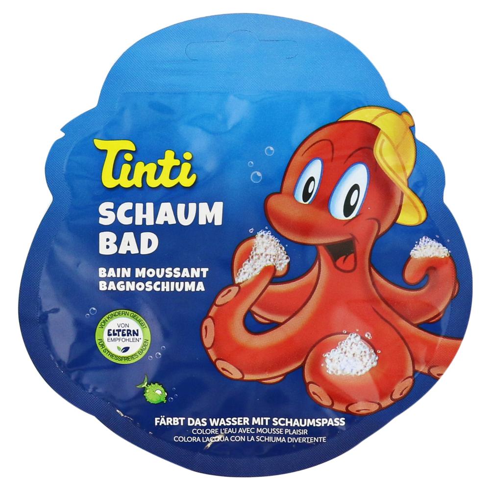 tinti-schaumbad-rot-thekendisplay-1-packung