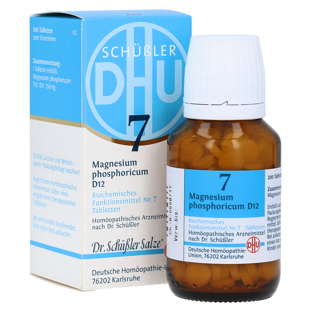 biochemie-dhu-7-magnesium-phosphoricum-d-12-tabl-200-stuck