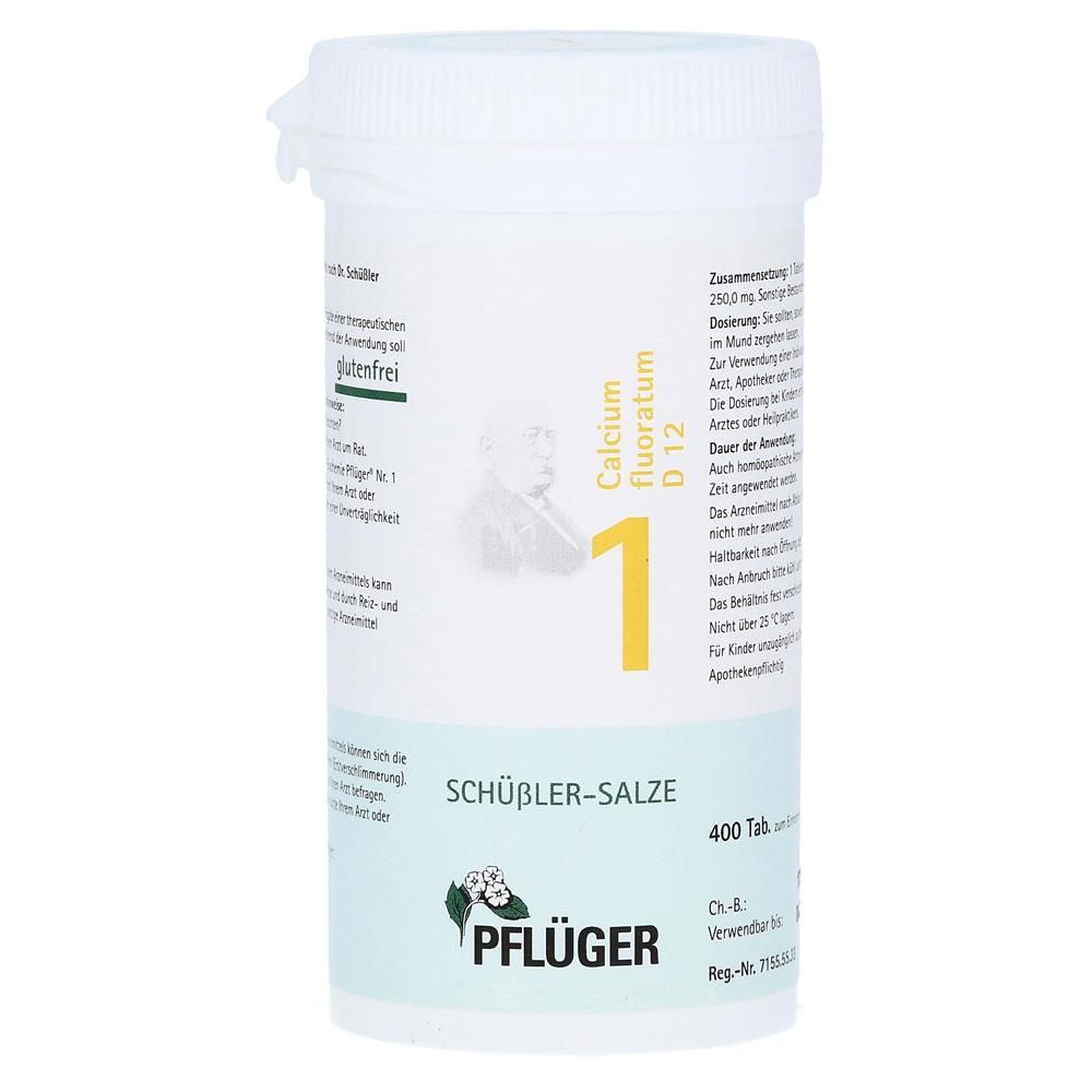 biochemie-pfluger-1-calcium-fluoratum-d-12-tabl-400-stuck