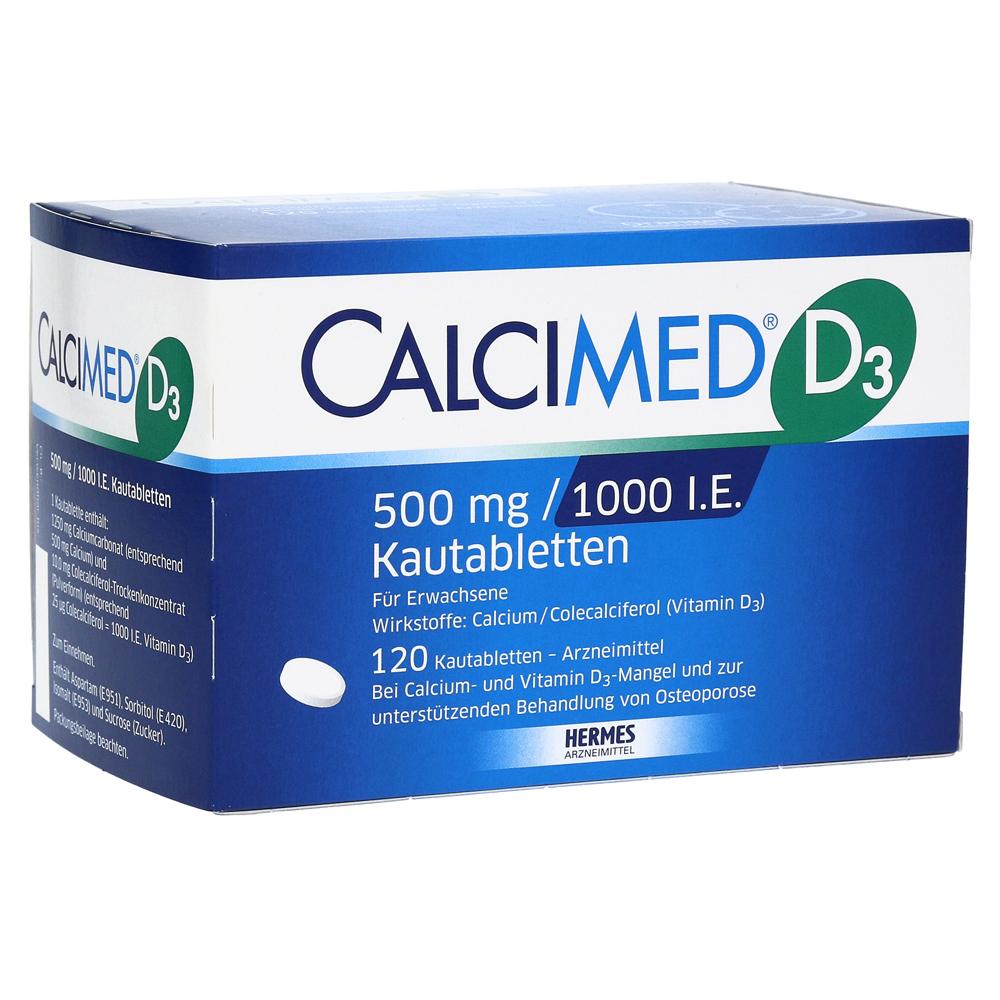 calcimed-d3-500-mg-1000-i-e-kautabletten-120-stuck