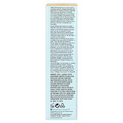 SKINCEUTICALS Ultra Facial Defense SPF 50 Creme 30 Milliliter - Rechte Seite