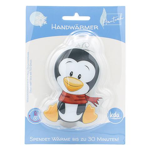 HANDWÄRMER Pinguin KDA 1 Stück