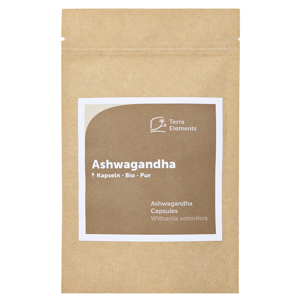 terra-elements-bio-ashwaganda-kapseln-400-mg-150-stuck