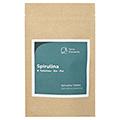 Terra Elements Bio Spirulina Tabletten 500 mg 240 Stück