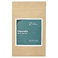 Terra Elements Bio Chlorella Pulver 100 Gramm