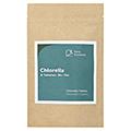 Terra Elements Bio Chlorella Tabletten 500 mg 240 Stück