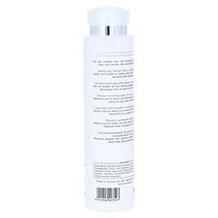 GRANDEL Soft Tonic 200 Milliliter - Linke Seite