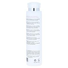 GRANDEL Soft Tonic 200 Milliliter - Rechte Seite