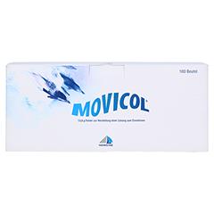 MOVICOL 100 Stück - Vorderseite