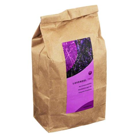Lavendelblütentee 300 Gramm