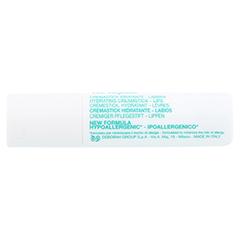 HYDRACOLOR Lippenpflege 39 berry 1 Stück - Linke Seite