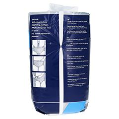 PARAM Slip Pants PREMIUM Gr.3 14 Stück - Linke Seite