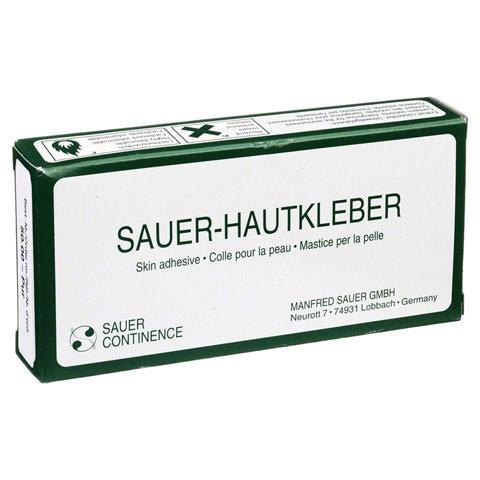 HAUTKLEBER Sauer 5000 2x28 Gramm